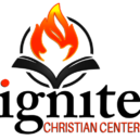 Ignite Christian Centre